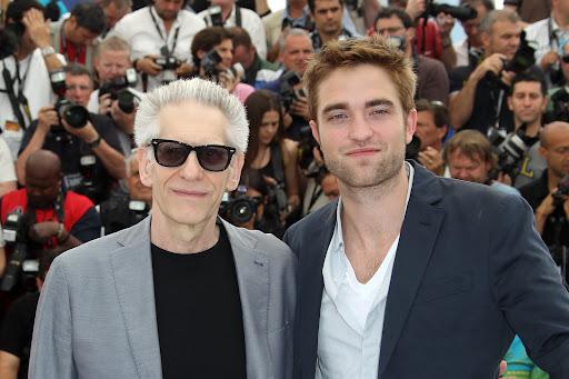 EVENTO: Festival de Cannes (Mayo- 2012) Pattinsonlife-5%2B%25289%2529