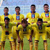 Melawan Tim Garuda Jaya,Kondisi Fisik Arema U-21 Wajib Bagus