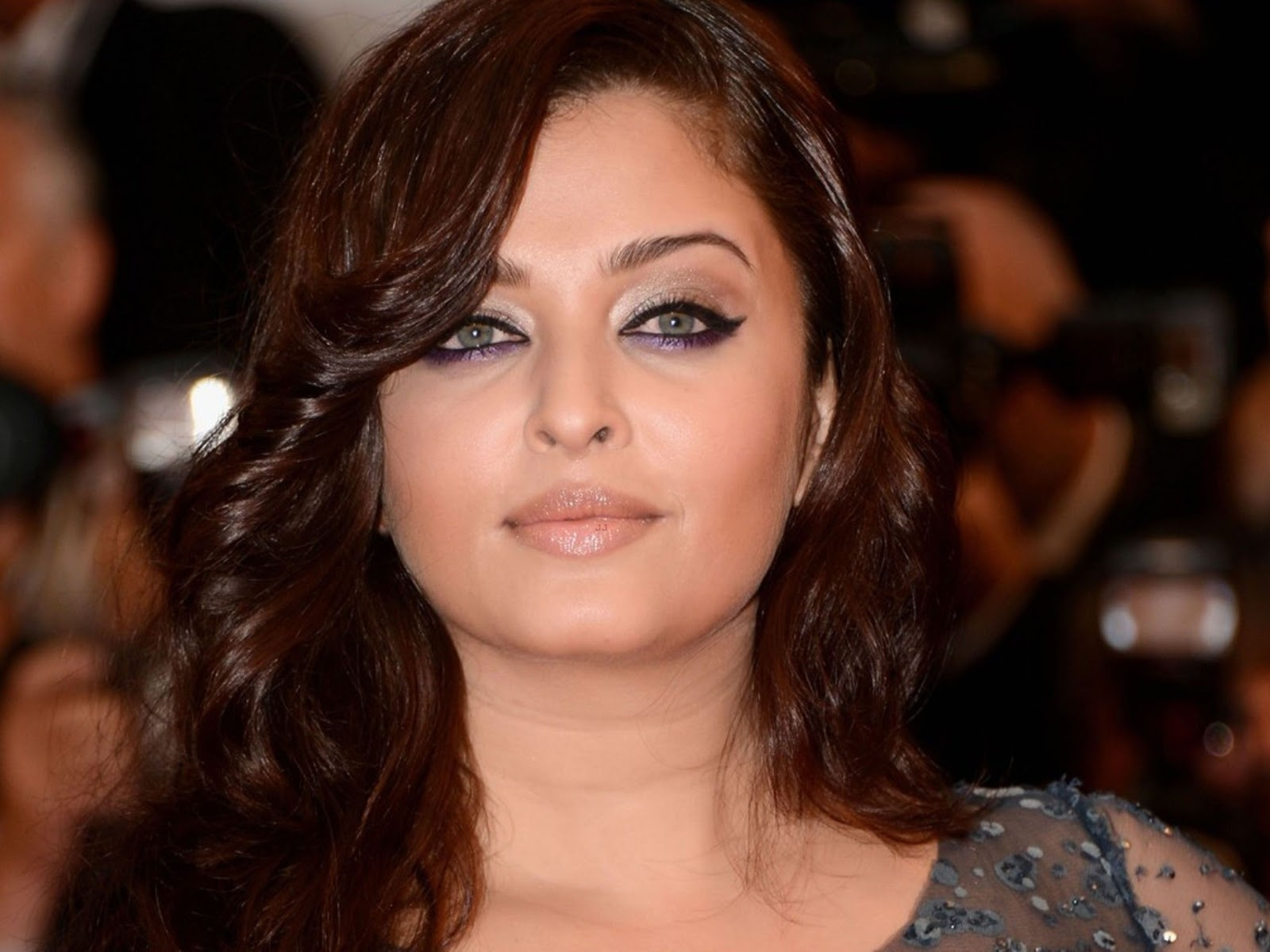 Biography: Aishwarya Rai. Her past and present