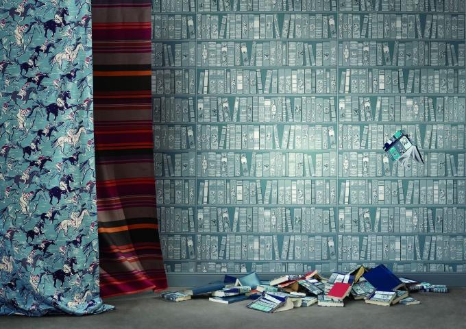 new home design information bring home the house of. Black Bedroom Furniture Sets. Home Design Ideas
