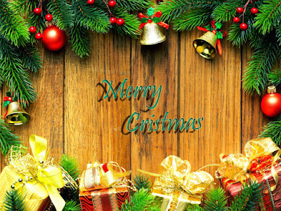 Merry-Christmas-wishes-to-all-of-world-images