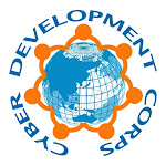 Cyber Development Corps @Facebook