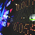 Stock Market - Stack Market
