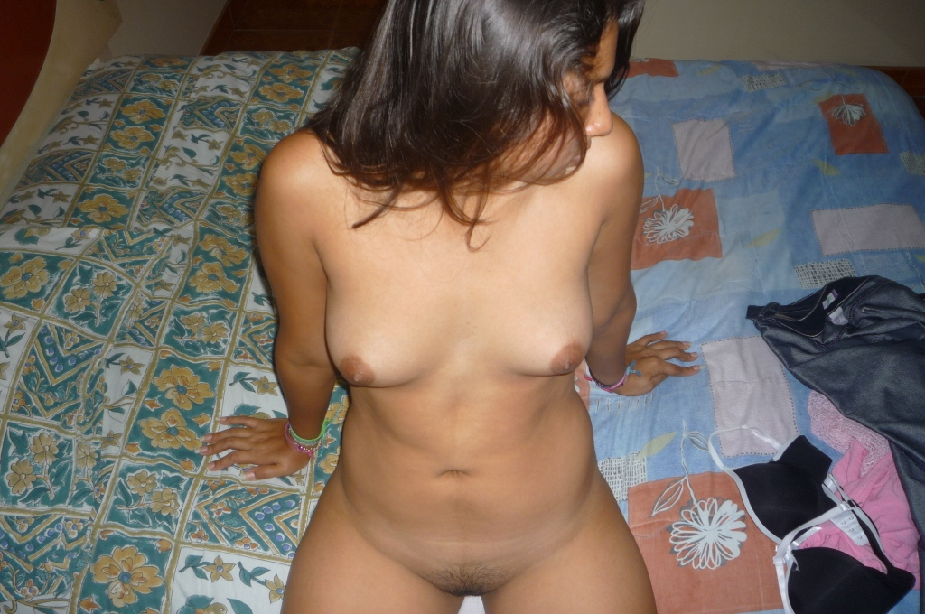 fotos porno peru videos putas morenas