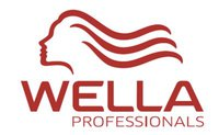 wella shampo conditioner