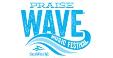 https://seaworldparks.com/en/seaworld-orlando/events/praise-wave