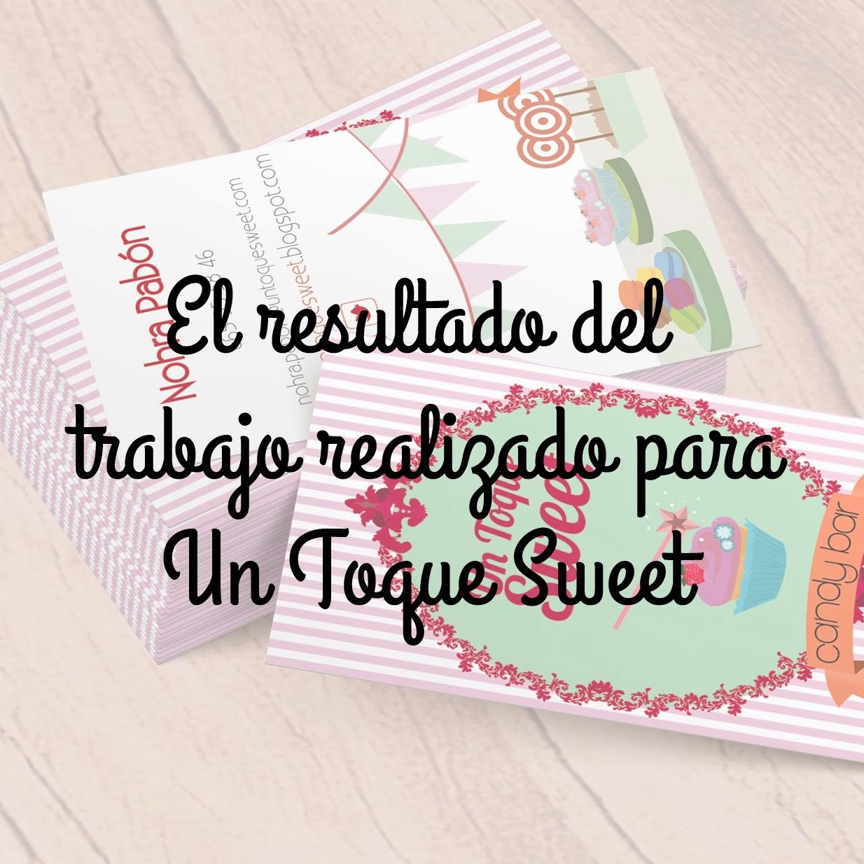 http://elpegotiblog-hechoamano.blogspot.com.es/2014/01/mi-colaboracion-con-un-toque-sweet.html
