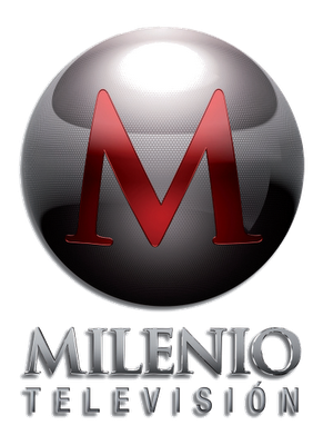 Descargar La Serie De Television Milenio - dredberihys.gq