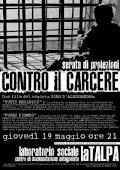 cineTalpa:contro il carcere
