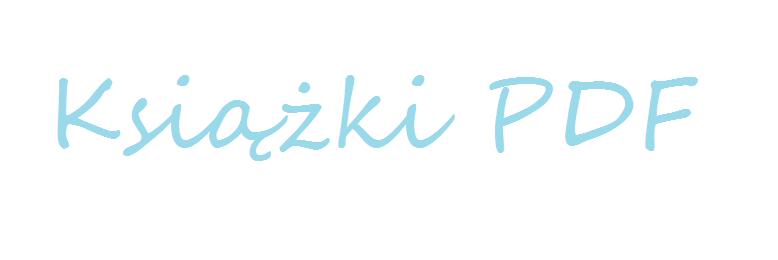 Ksiazki PDF