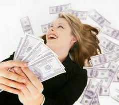Gives $1000 Cash Loans Directly With Low APR