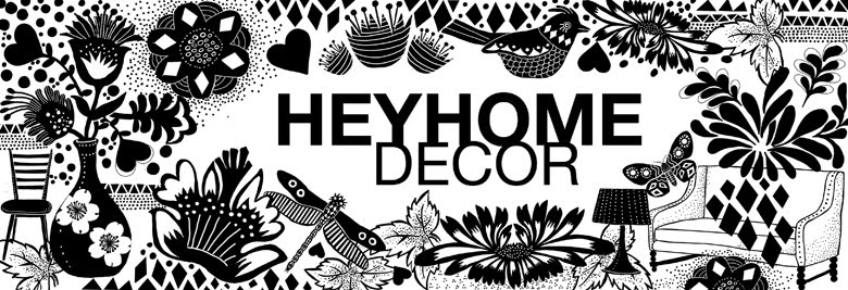 heyhomedecor