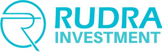 RUDRA INVESTMENT