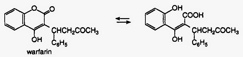 contoh kortikosteroid sistemik