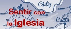 Diócesis de Cádiz y Ceuta