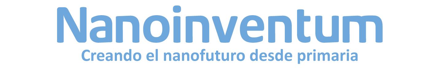 Nanoinventum
