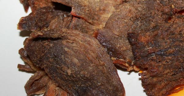 Image Result For Resep Membuat Ayam Asam Manis Kering