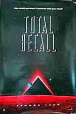 Watch Total Recall (1990) Movie Online