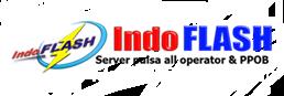 Distributor Pulsa dan kuota internet murah all operator