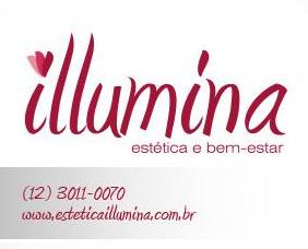 Illumina.