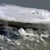 Atmosfera primitiva da Terra - novas pistas para origem da vida na Terra e mais além (mais populares de hoje)