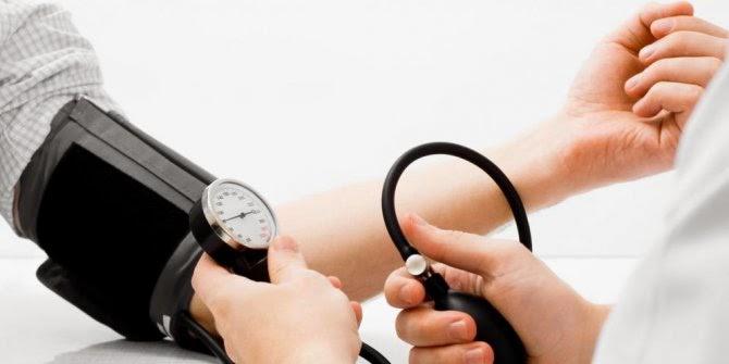 Membantu mengekalkan tekanan darah normal dan tahap kolestrol normal.