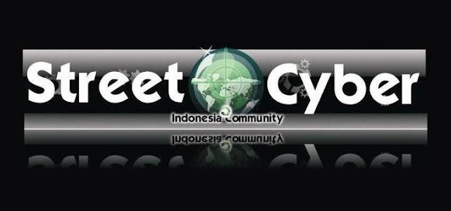 street cyber team