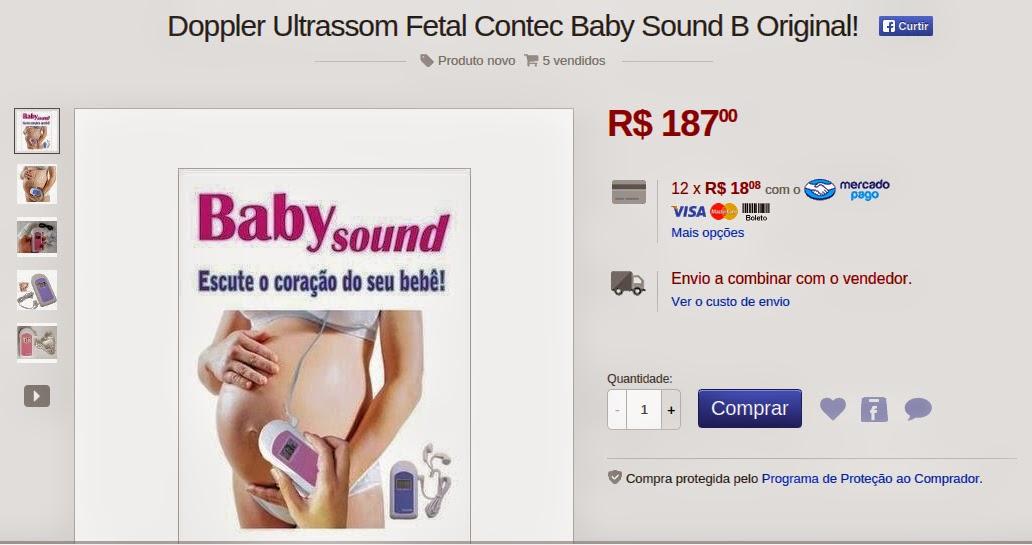 http://produto.mercadolivre.com.br/MLB-610460394-doppler-ultrassom-fetal-contec-baby-sound-b-original-_JM