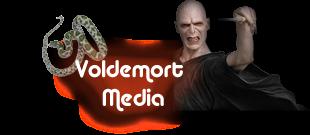 :: Voldemort Media