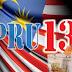 PRU13 : Senarai Calon Parti Mengikut Negeri