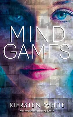 http://3.bp.blogspot.com/-n-M0f7Jc6x0/T-QGQptiAAI/AAAAAAAAEgM/uOPRV9umHjk/s1600/MindGames_cover.jpg
