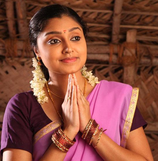 ela cheppanu (kozhi-koovuthu) movie heroine sreeja roj photos4