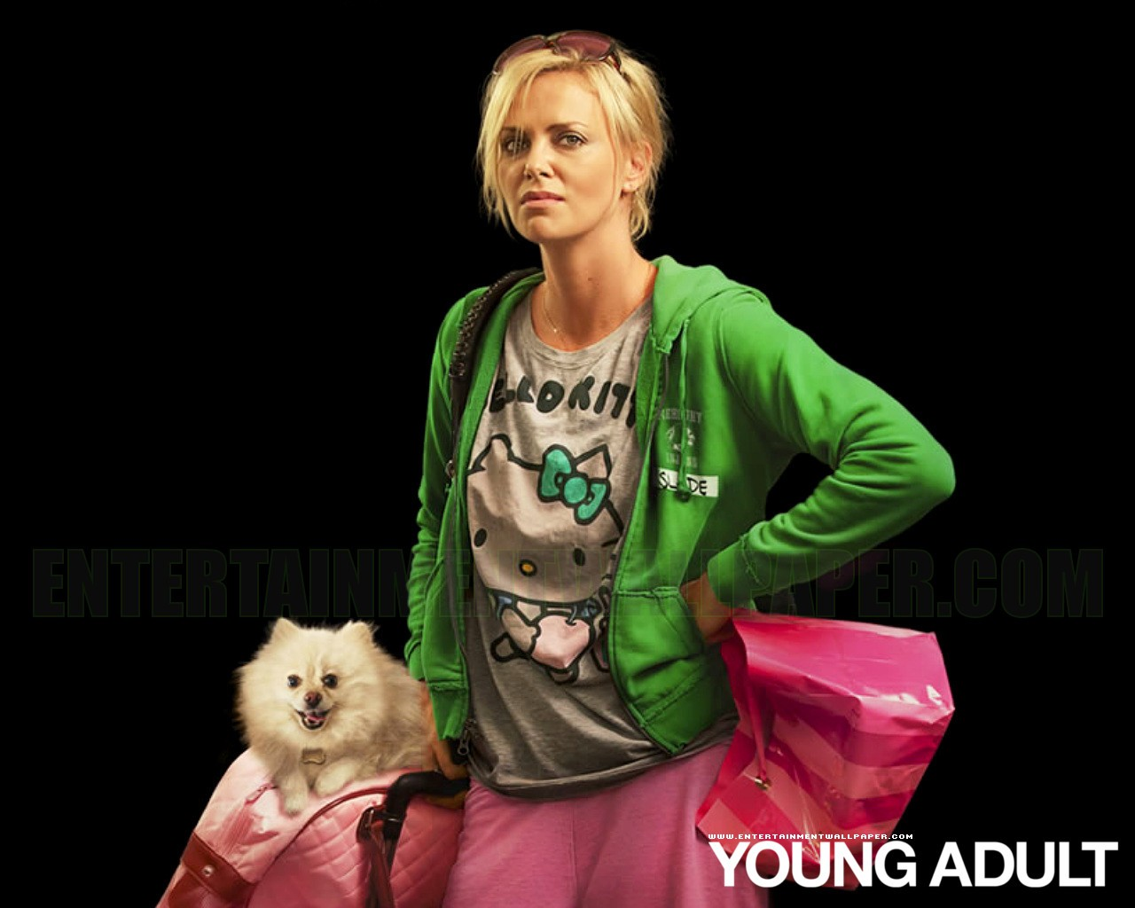 new celebrity weights: young adult movie hot wallpaper 2011 hd get free