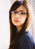 Japanese Top Model : Kitagawa Keiko