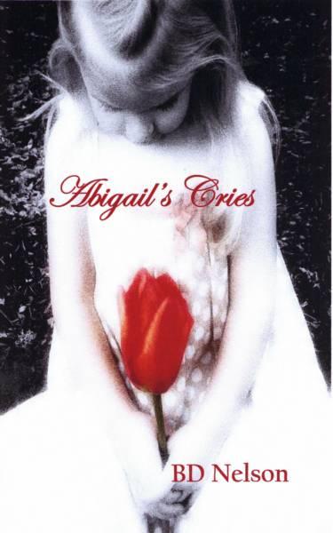 Abigail's Cries