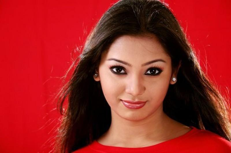 Bangladeshi Model Tv Actress Prova S Hot Photo Album