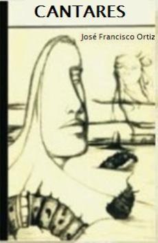 Cantares (1986)