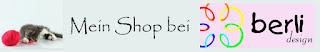http://www.shop-berlidesign.de/ebooks/Alle/ehepaar.html