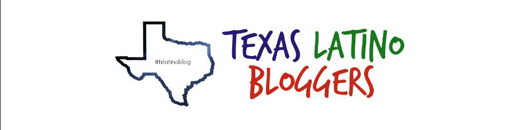 Texas Latino Bloggers