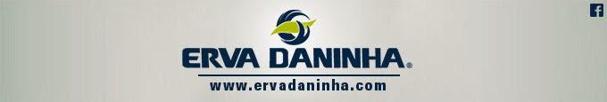 Erva Daninha