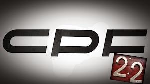 CPF22