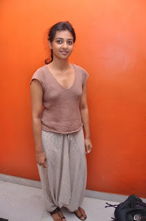 vetri selvan tamil movie shooting spot 1906121021 028