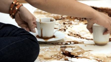 Capsule nespresso arpeggio amazon