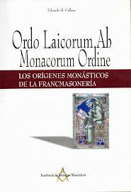Ordo Laicorum ab Monacorum Ordine