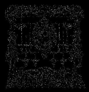 digital design floral clip art