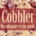 Cobbler - The Ultimate Recipe Guide - Free Kindle Non-Fiction