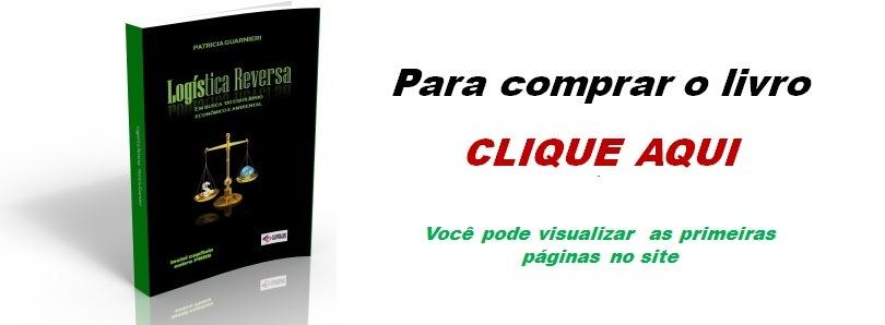 Artigos para Confeitaria em Curitiba - Festas e