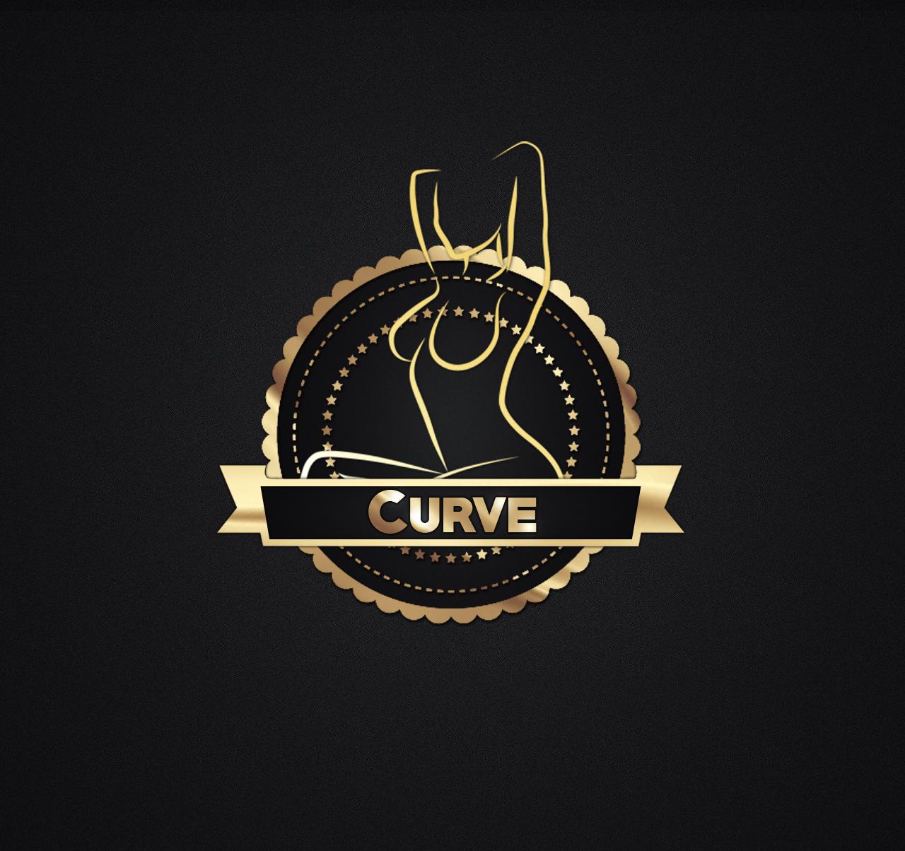 [Curve]