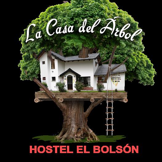 Hostel El Bolsón