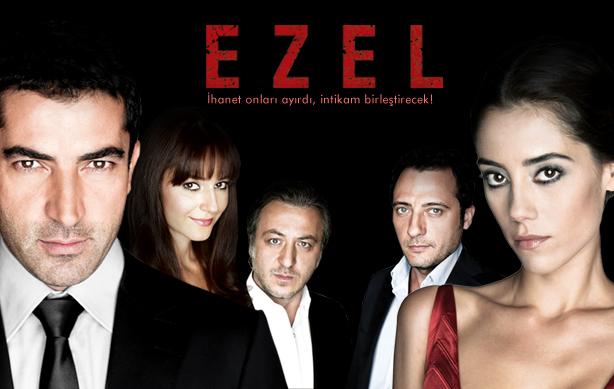 مسلسل إيزل مترجم الحلقة 6 Mosalsal EZEL